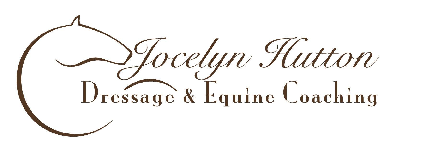 jocelynhutton-logo