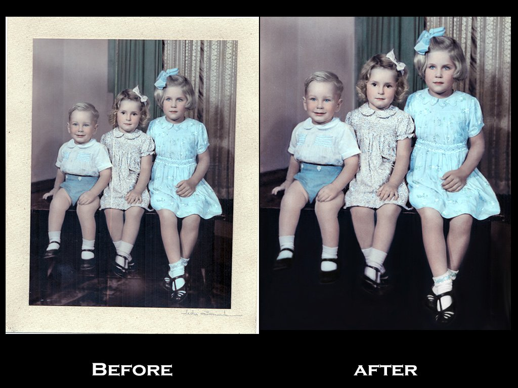 Old_Photo_Restoration_2
