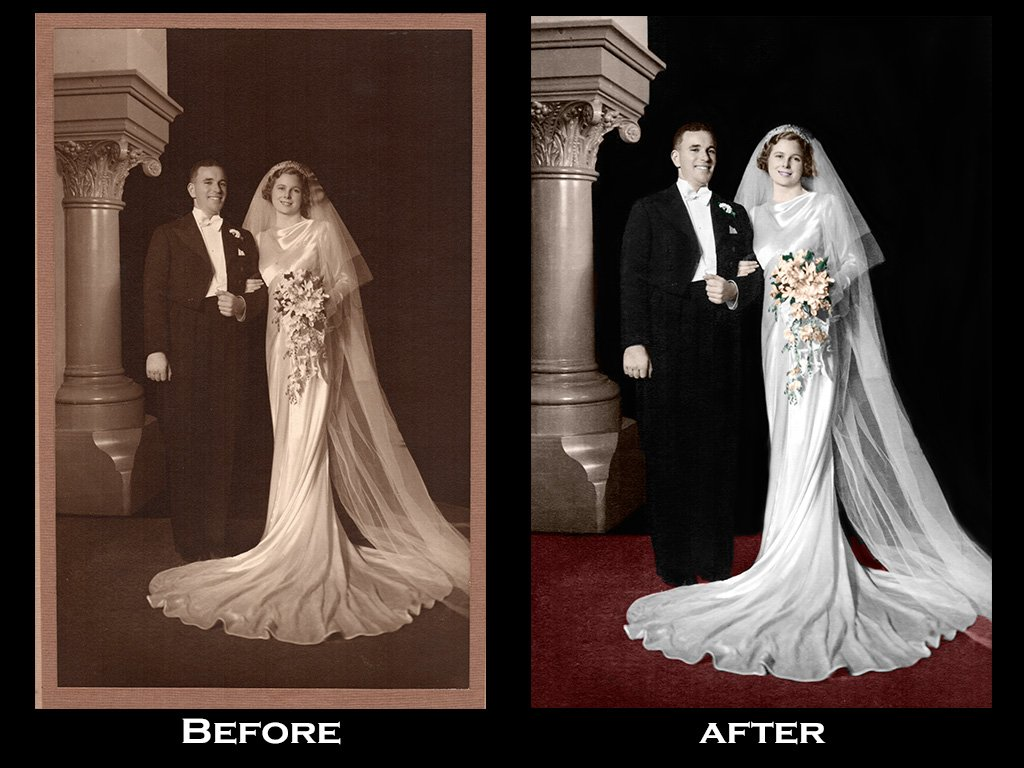 Old_Photo_Restoration_3
