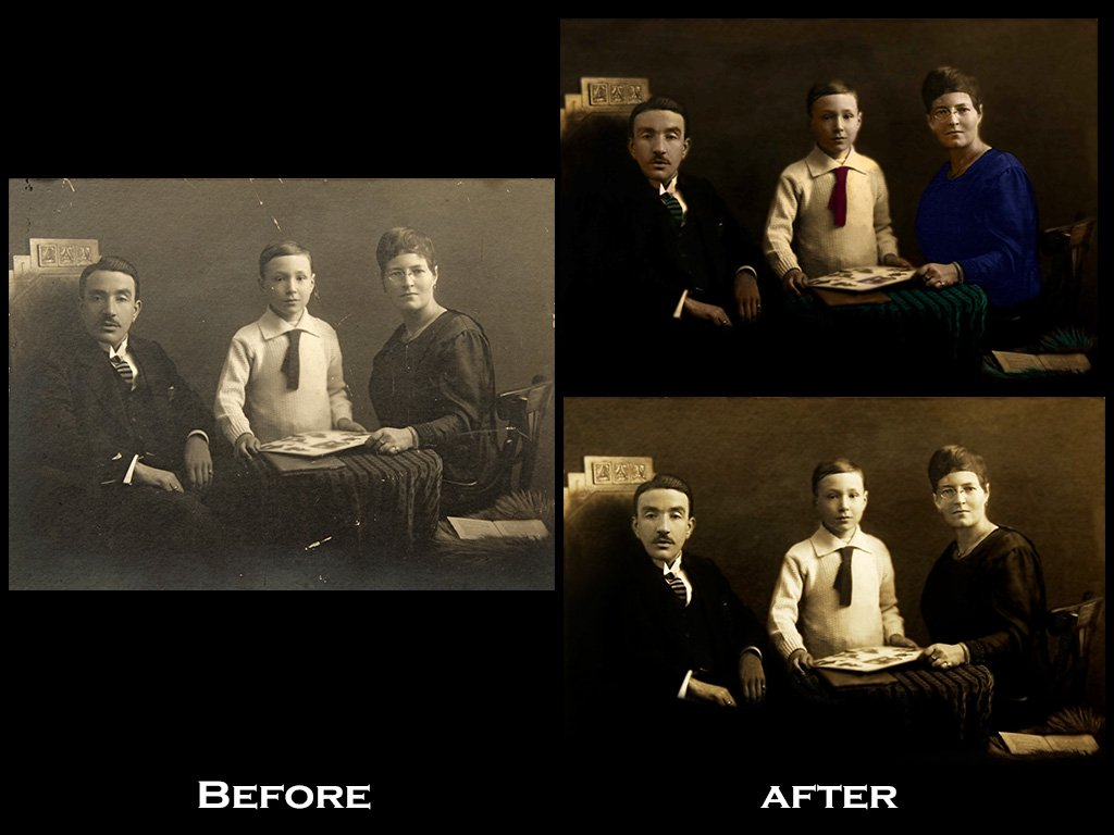 Old_Photo_Restoration_4