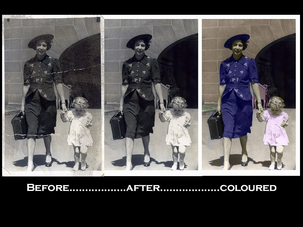 Old_Photo_Restoration_5