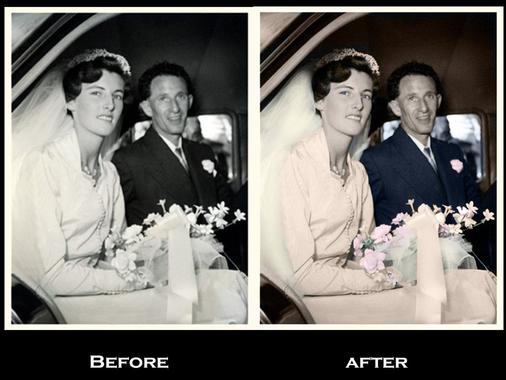 Old_Photo_Restoration_6